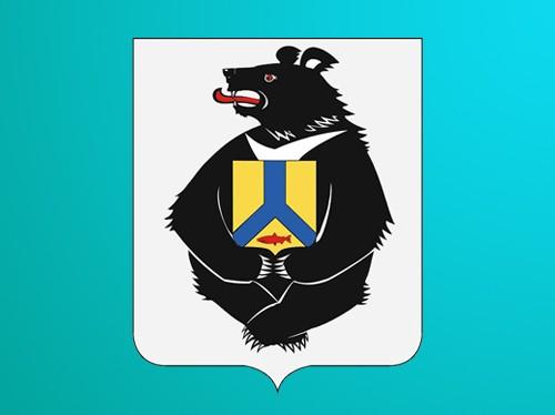 emblem khv